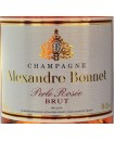Alexandre Bonnet Perle Rosée Brut
