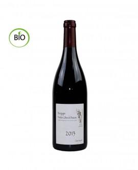 Bourgogne Hautes - Côtes de Beaune 2013 Claire Naudin