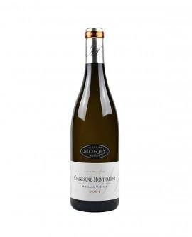 Chassagne-Montrachet 2014 Vieilles Vignes
