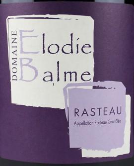 Magnum Elodie Balme Rasteau