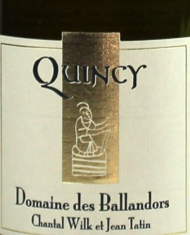 Quincy Tremblay 2015 Jean TATIN