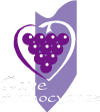 logo Cave Anthocyanes