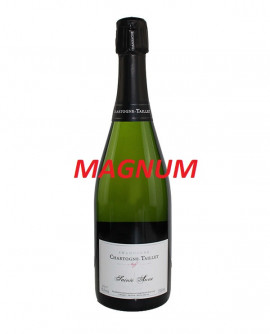 MAGNUM champagne chartogne taillet