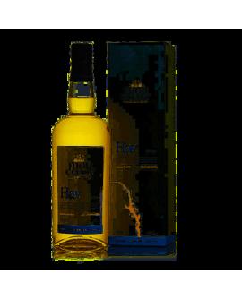 Whisky High Coast Hav