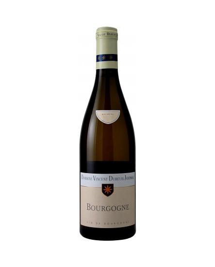 Bourgogne blanc 2015 Dureuil-Janthial