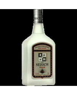 Neisson blanc Le Rhum par Neisson