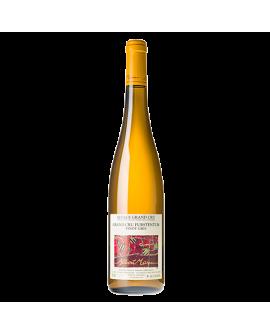 Pinot Gris Grand Cru Furstentum 2016 Mann