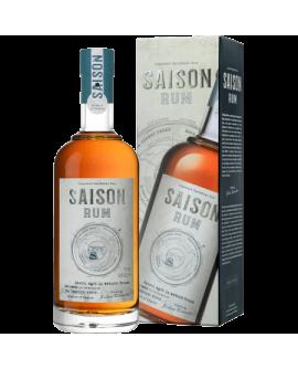 Rhum Saison Rum Original
