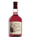 Liqueur de Violette Tempus Fugit
