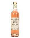 Bandol Rosé 2019 Tempier