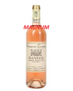 Magnum Bandol Rosé 2019 Tempier