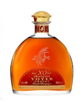 Cognac VOYER XO Gold