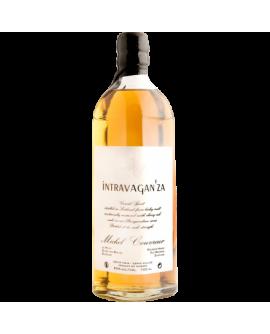 Whisky Intravaganza Clearach de Michel Couvreur