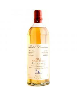 Whisky Pale Single Single de Michel Couvreur