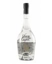 Vodka Veuve Capet