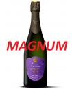 Champagne Veuve Veuve Fourny Brut Nature Magnum