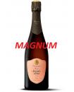 Champagne Veuve Veuve Fourny Rosé Brut 1er cru Magnum