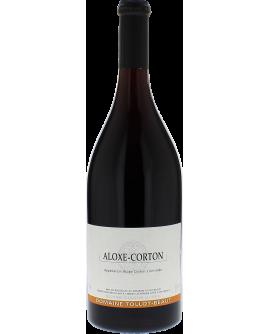Aloxe-Corton 2017 TOLLOT-BEAUT