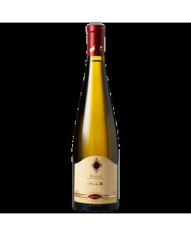 Alsace L'As de B 2019 Agathe Bursin