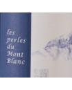 Les Perles du Mont-Blanc brut 2017