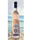 Côte Bleuel Rosé 2020