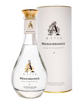 Rhum A1710 Renaissance