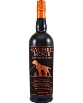 Whisky Machrie Moor 8th Edition Arran
