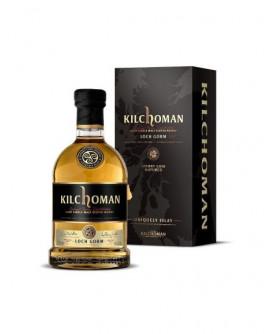 Whisky Kilchoman Loch Gorm Ed. 2021