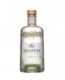 Gin Méliféra