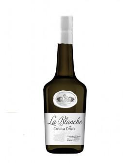Calvados Drouin La Blanche