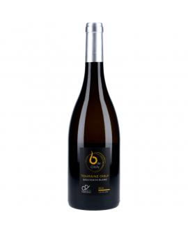 Touraine-Oisly, cuvée « B de Oisly » 2020 Domaine Delobel