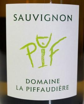 Domaine La Piffaudière Touraine 2016