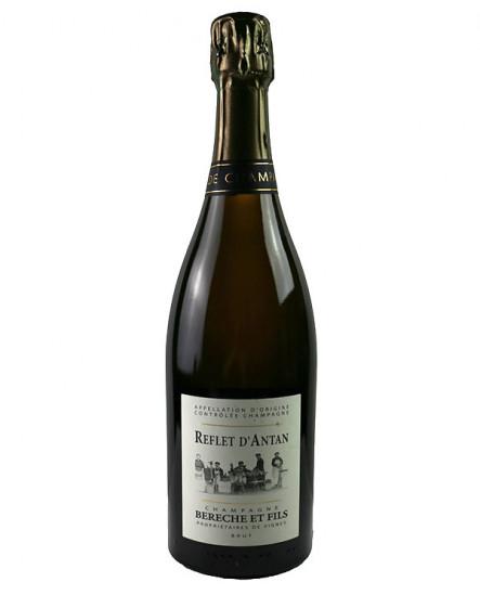 champagne-bereche-et-fils