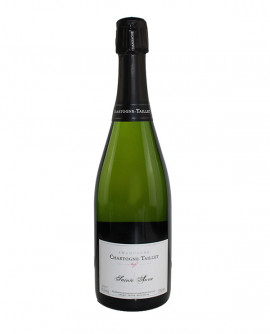 champagne chartogne taillet