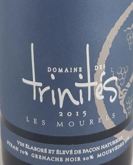 Trinites
