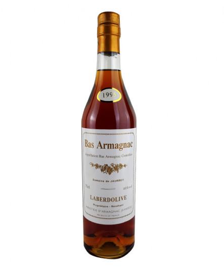 armagnac-1995
